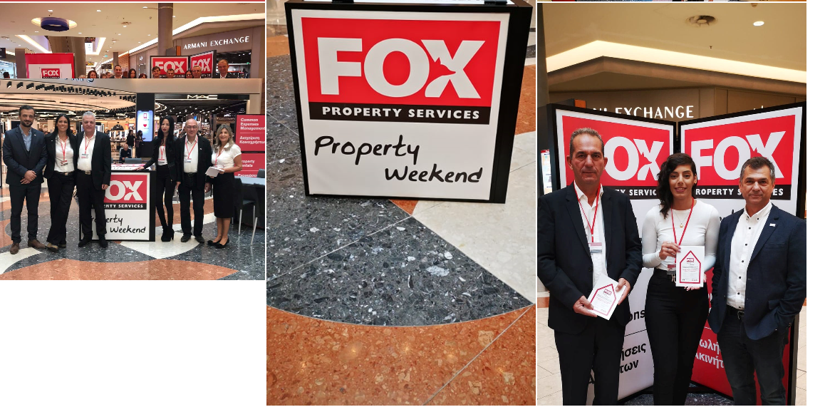 FOX Property Services