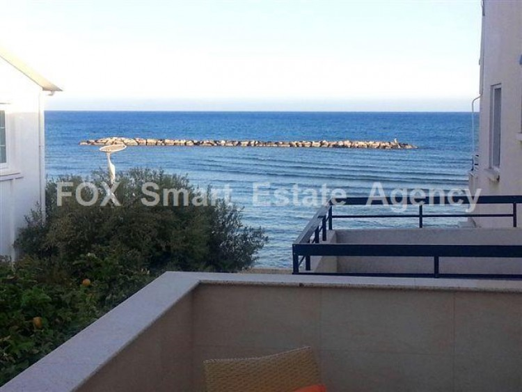 To Rent 1 Bedroom Apartment in Oroklini, Voroklini (oroklini), Larnaca 7
