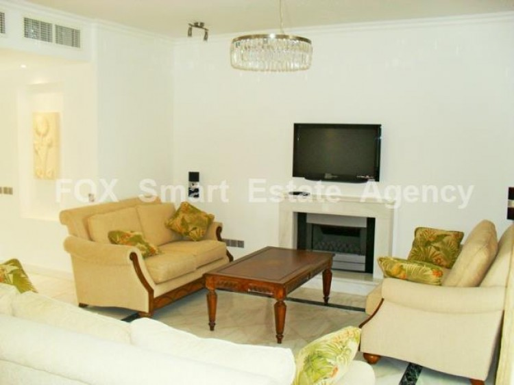 For Sale 3 Bedroom Detached House in Latchi, Polis Chrysochou, Paphos 3