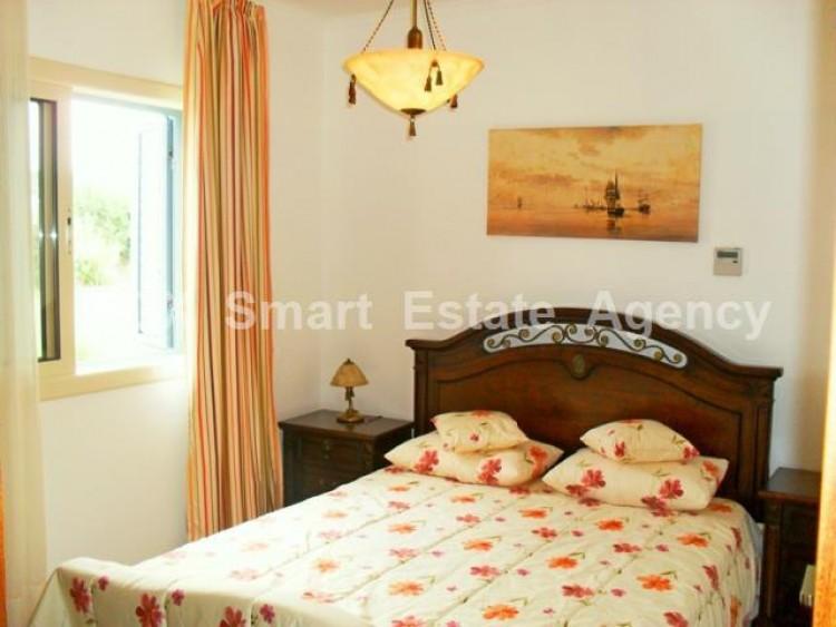 For Sale 3 Bedroom Detached House in Latchi, Polis Chrysochou, Paphos 5