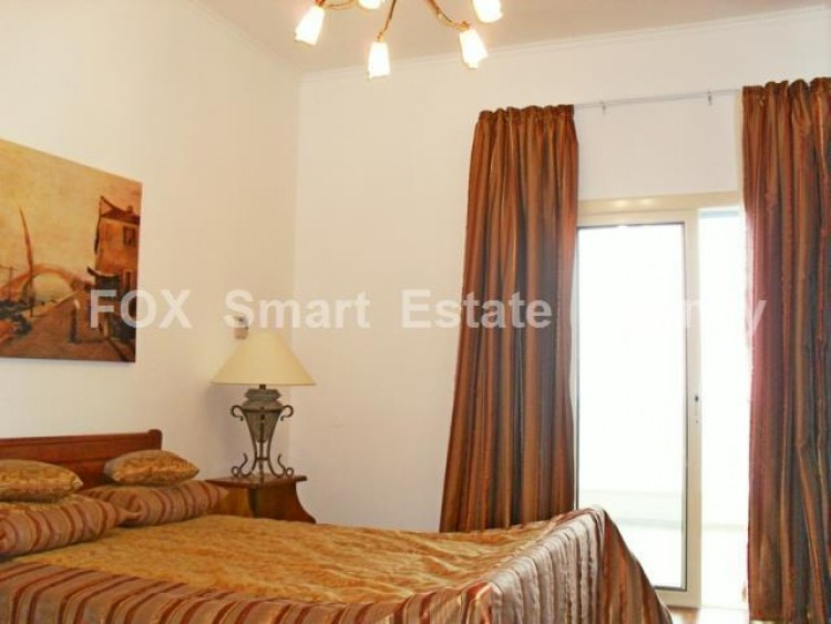 For Sale 3 Bedroom Detached House in Latchi, Polis Chrysochou, Paphos 6