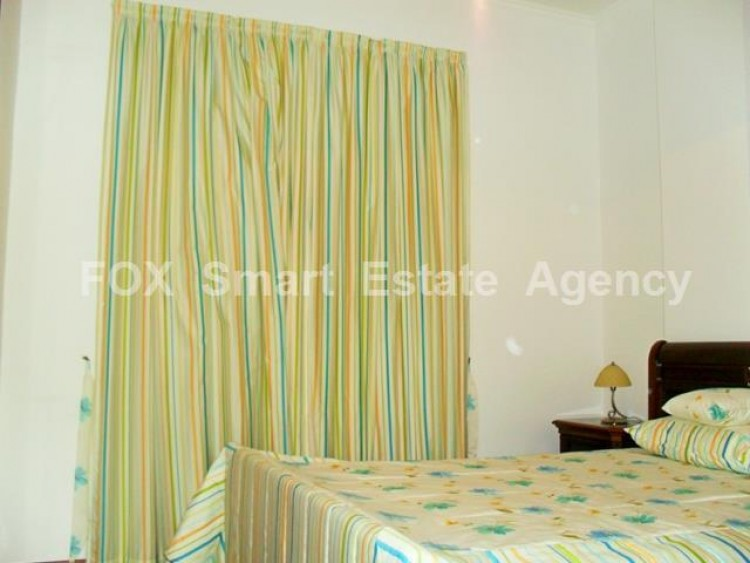 For Sale 3 Bedroom Detached House in Latchi, Polis Chrysochou, Paphos 7