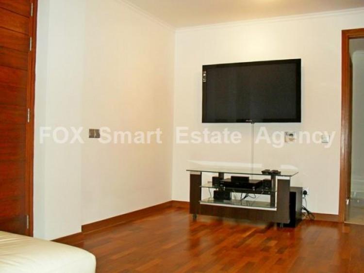 For Sale 3 Bedroom Detached House in Latchi, Polis Chrysochou, Paphos 9