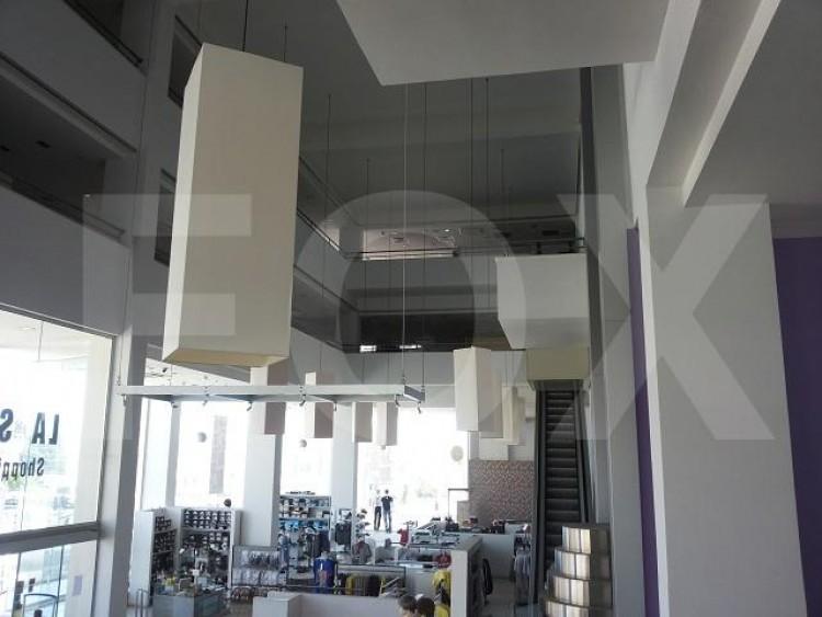 Shop in Salamina stadium area, Larnaca 11
