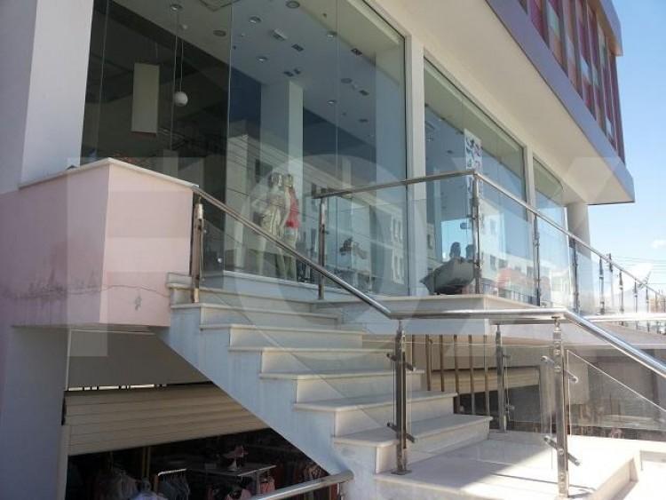 Shop in Salamina stadium area, Larnaca 19