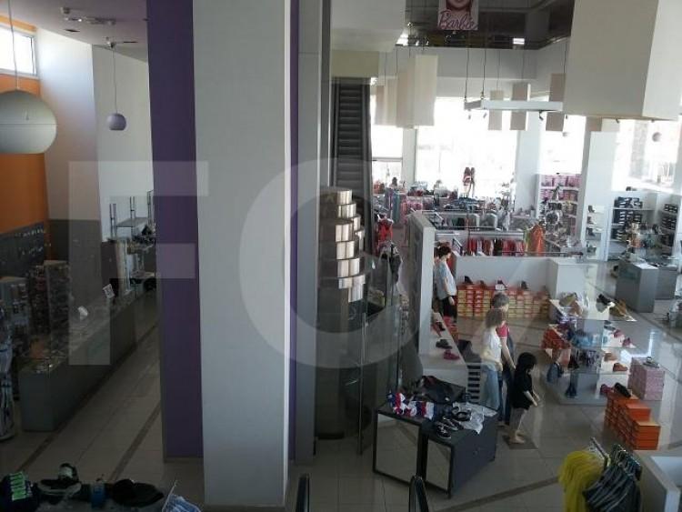 Shop in Salamina stadium area, Larnaca 21