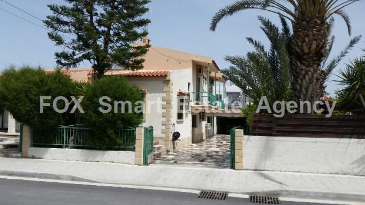 Property to Rent in Nicosia, Dali, Cyprus
