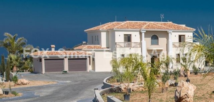 Property for Sale in Famagusta, Protaras, Cyprus