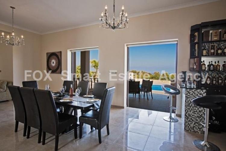 For Sale 7 Bedroom Detached House in Protaras, Famagusta 4