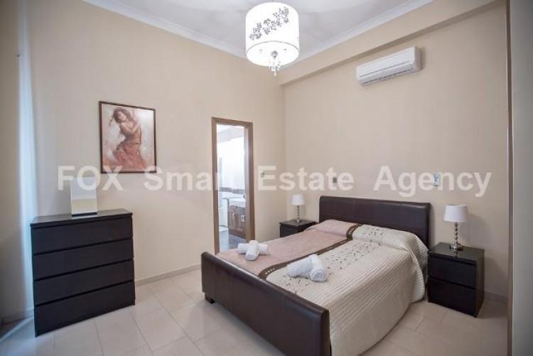 For Sale 7 Bedroom Detached House in Protaras, Famagusta 8