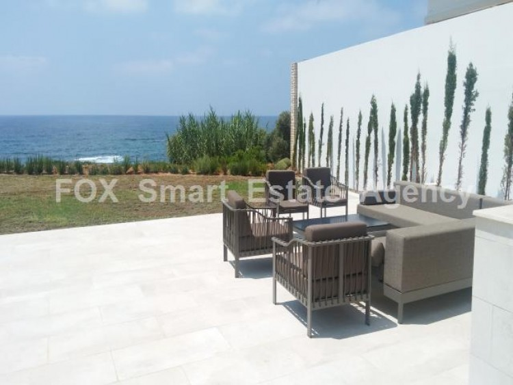 For Sale 4 Bedroom Detached House in Peyia, Pegeia, Paphos 13