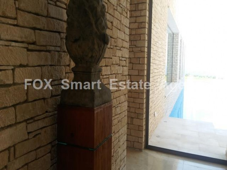 Property for Sale in Paphos, Pegeia, Cyprus