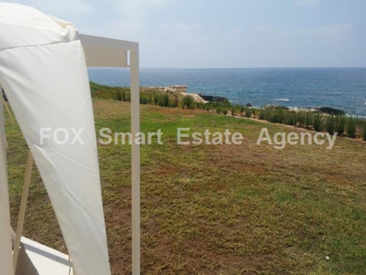 For Sale 4 Bedroom Detached House in Peyia, Pegeia, Paphos 19
