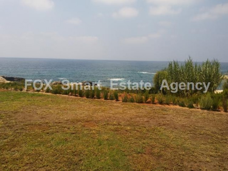 For Sale 4 Bedroom Detached House in Peyia, Pegeia, Paphos 20