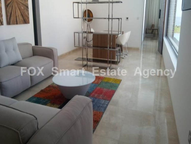 For Sale 4 Bedroom Detached House in Peyia, Pegeia, Paphos 24