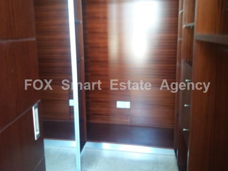 For Sale 4 Bedroom Detached House in Peyia, Pegeia, Paphos 25