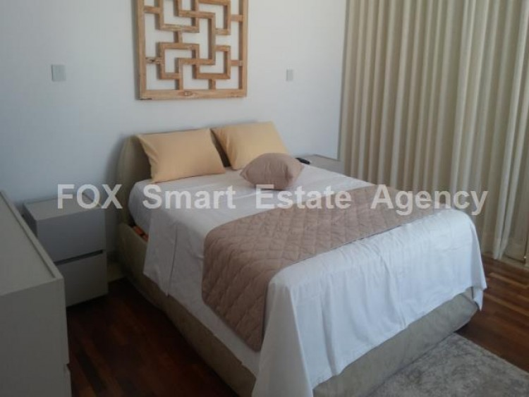 For Sale 4 Bedroom Detached House in Peyia, Pegeia, Paphos 27