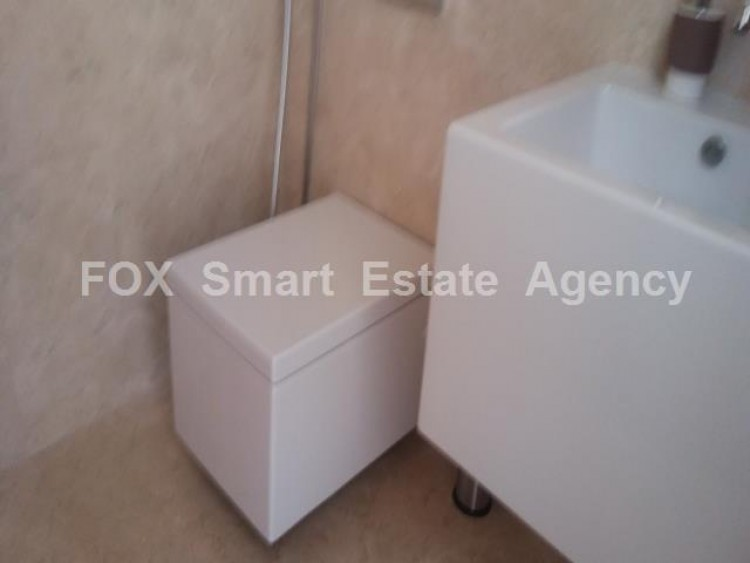 For Sale 4 Bedroom Detached House in Peyia, Pegeia, Paphos 30
