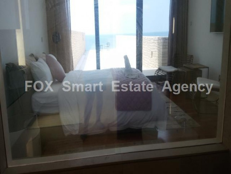For Sale 4 Bedroom Detached House in Peyia, Pegeia, Paphos 32