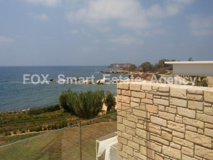 For Sale 4 Bedroom Detached House in Peyia, Pegeia, Paphos 34