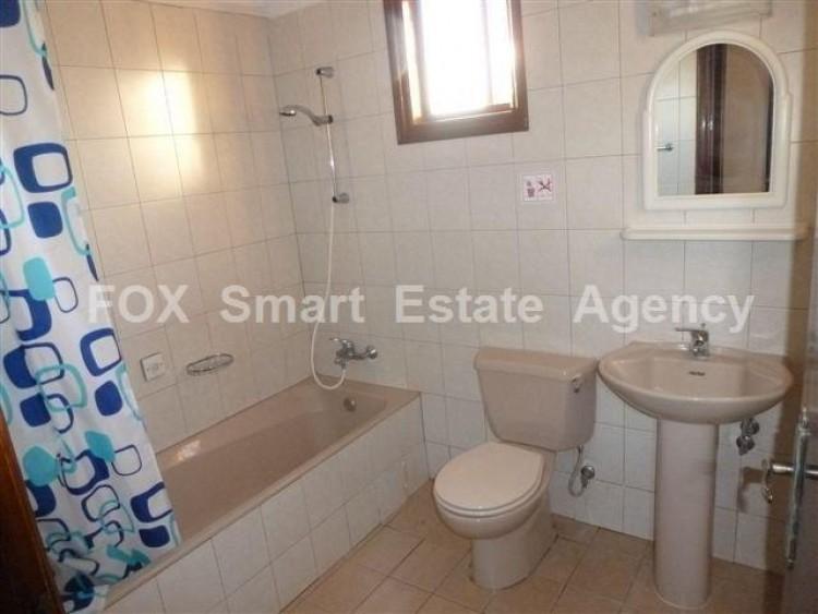To Rent 2 Bedroom Apartment in Oroklini, Voroklini (oroklini), Larnaca 6