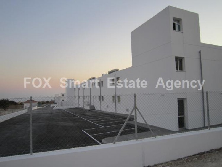 Property for Sale in Paphos, Mesogi, Cyprus
