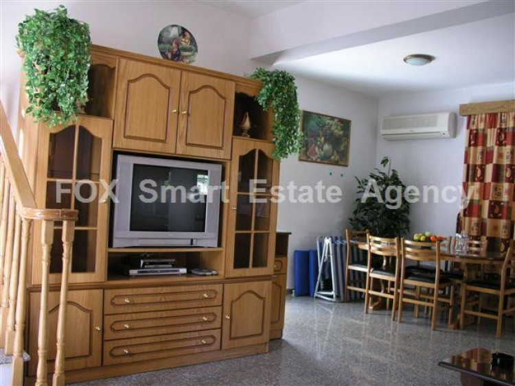 Property to Rent in Larnaca, Voroklini (oroklini), Cyprus