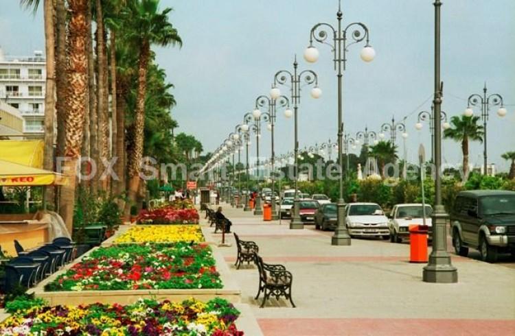 Warehouse / Factory in Larnaca centre, Larnaca