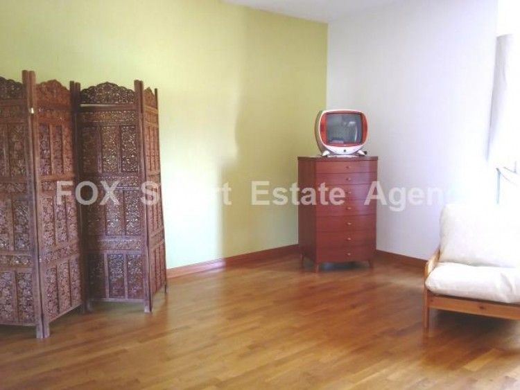 For Sale 5 Bedroom Detached House in Alethriko, Larnaca 31