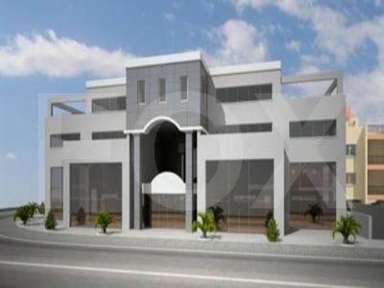 Office in Kato polemidia, Limassol 2