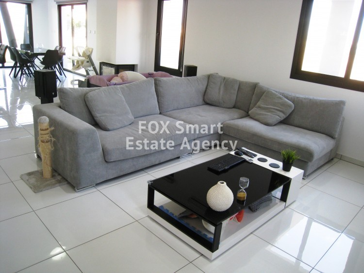 Property to Rent in Nicosia, Tseri, Cyprus