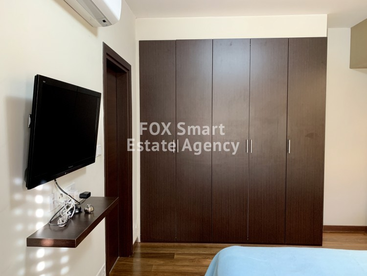 Property for Sale in Nicosia, Engomi, Cyprus