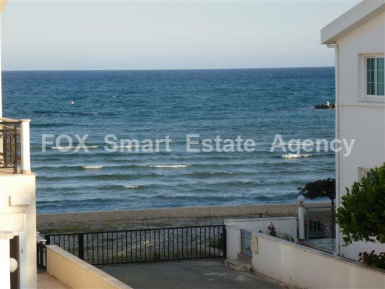 To Rent 4 Bedroom Detached House in Oroklini, Voroklini (oroklini), Larnaca 14