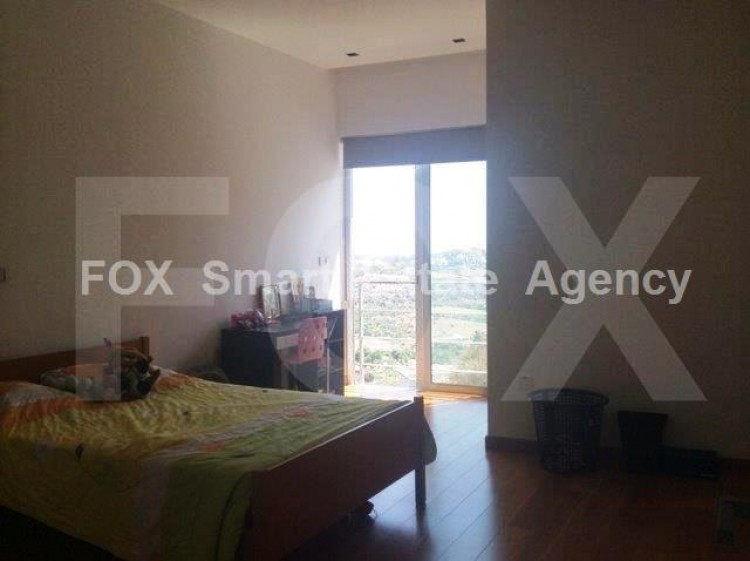 For Sale 6 Bedroom Detached House in Germasogeia, Limassol 19