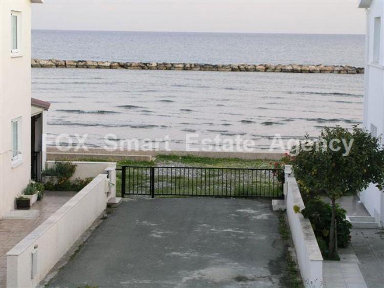 To Rent 3 Bedroom Detached House in Oroklini, Voroklini (oroklini), Larnaca 10