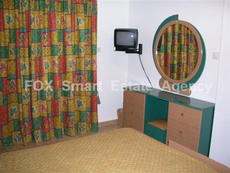 To Rent 3 Bedroom Detached House in Oroklini, Voroklini (oroklini), Larnaca 5
