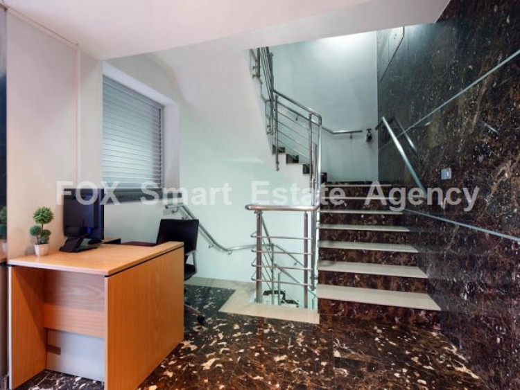 Property for Sale in Limassol, Limassol, Cyprus