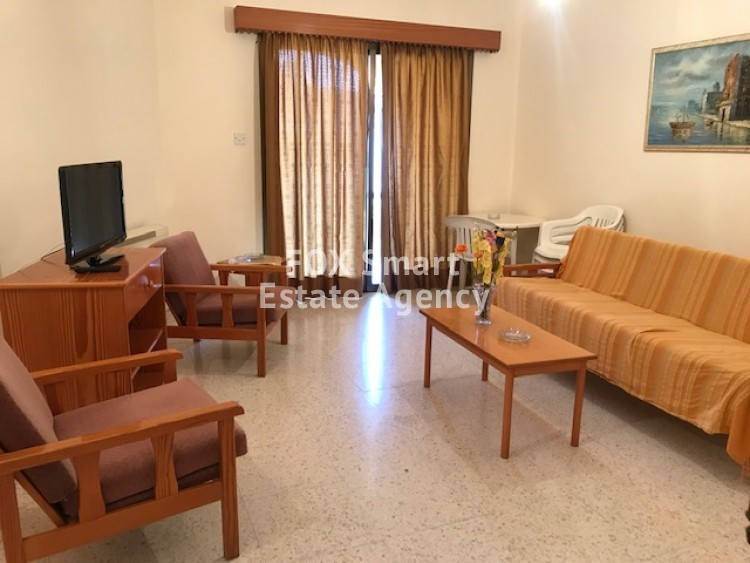 Property to Rent in Paphos, Drouseia, Cyprus