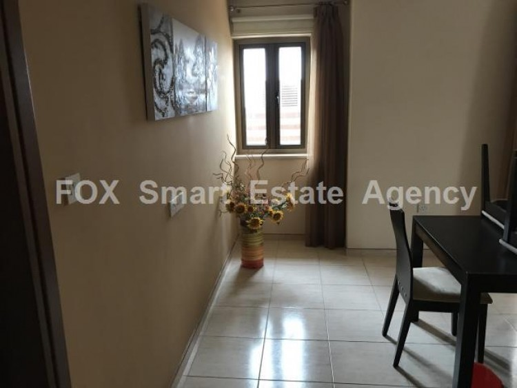 To Rent 2 Bedroom Ground floor Apartment in Pafos, Paphos 5
