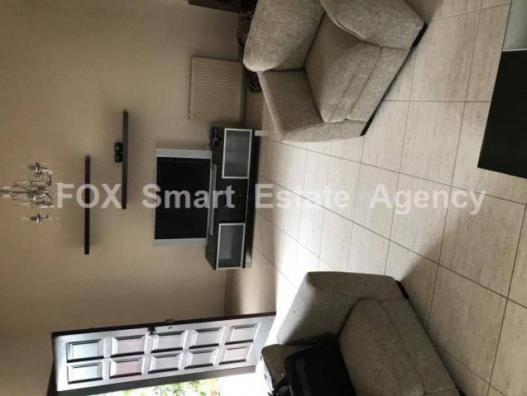 To Rent 2 Bedroom Ground floor Apartment in Pafos, Paphos 6