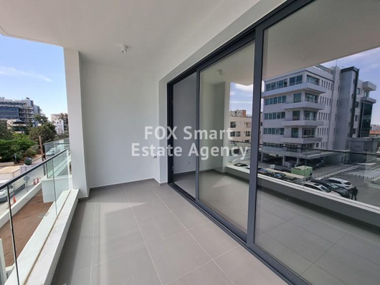 Property for Sale in Nicosia, Dasoupoli, Cyprus
