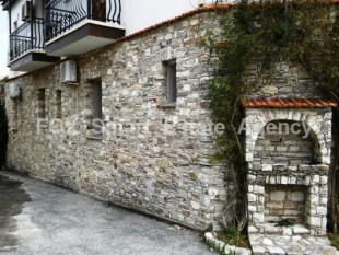 Property to Rent in Larnaca, Pano Lefkara, Cyprus