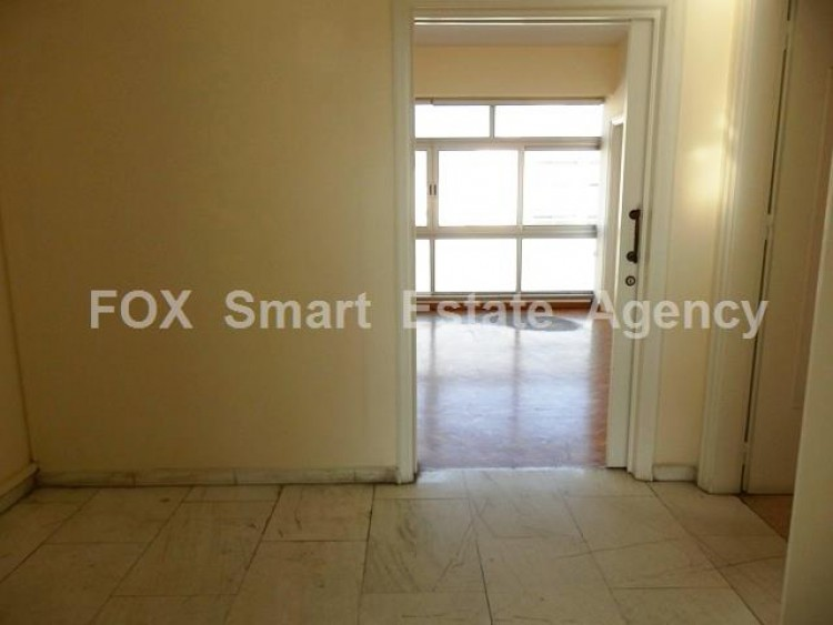 Property to Rent in Nicosia, Akropolis, Cyprus