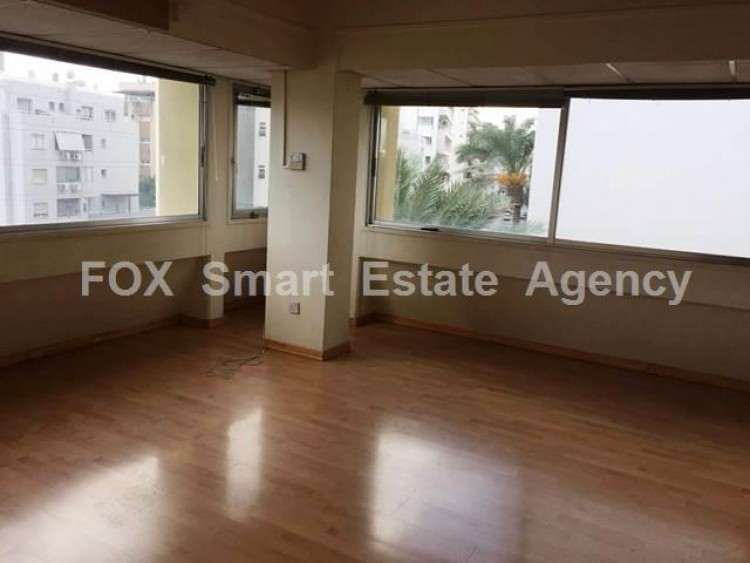 Property to Rent in Nicosia, Nicosia Centre, Cyprus