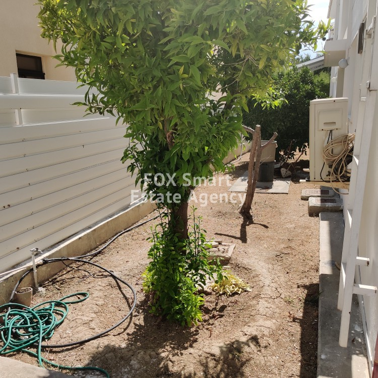 Property for Sale in Nicosia, Platy Aglantzias, Cyprus