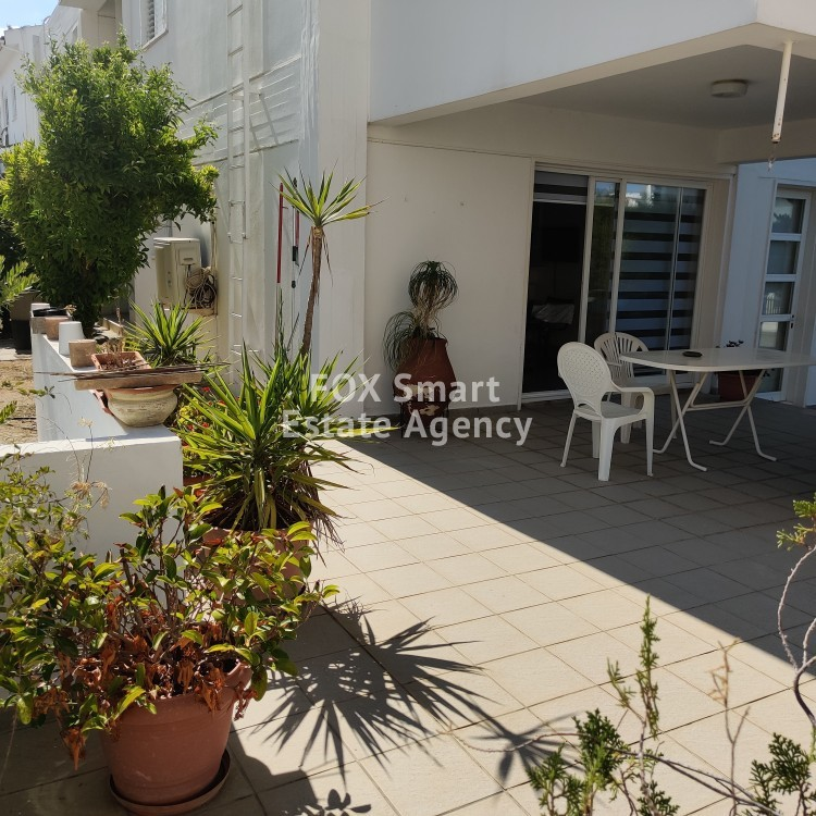 Property for Sale in Nicosia, Platy Aglantzias, Cyprus