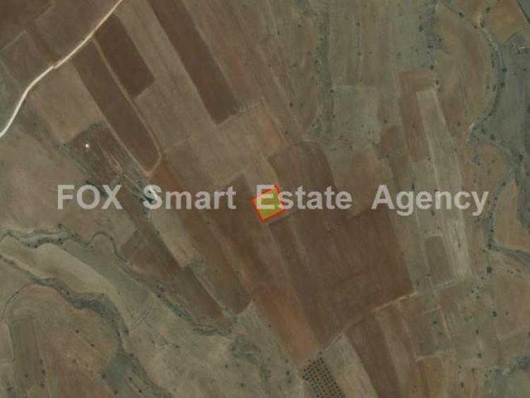 Property for Sale in Nicosia, Peristerona, Cyprus