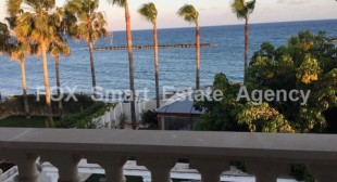 Property to Rent in Limassol, Mouttagiaka, Cyprus