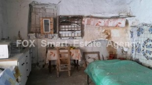 Property for Sale in Limassol, Akrounta, Cyprus