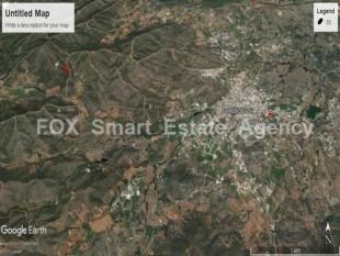 Property for Sale in Nicosia, Lythrodontas, Cyprus